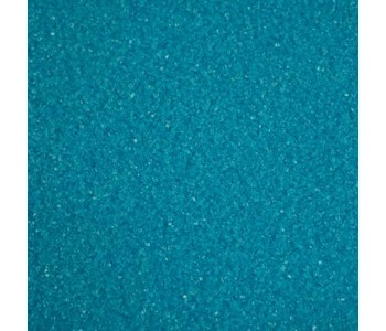 Blue Crystal - 3 Kg Bulk Pack