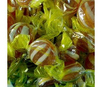 Buttermints - 3 Kg Bulk Pack