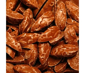 Chocolate Mice Chocolate Flavour Candy Pieces - 3Kg Bulk Pack