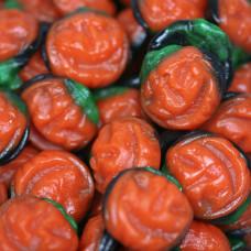 'Pumpkins' fruit flavour jellies 3kg
