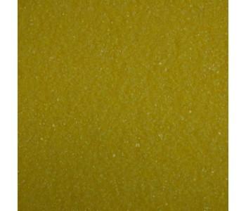 Lemon Crystal - 3 Kg Bulk Pack