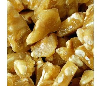 Nut Cluster (Nut Brittle) - 3 Kg Bulk Pack
