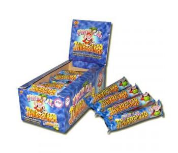 Tropical Jawbreakers - 30 Pack