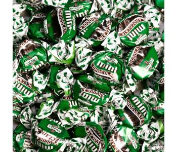 Walkers Mint Chocolate Eclairs - 2.5 Kg Bulk Pack
